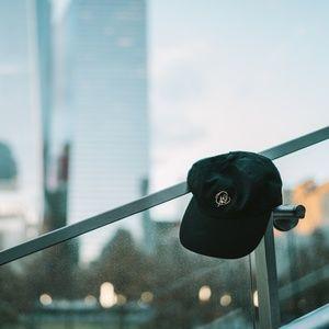 NorthBound Accessories - NorthBound 'Royalty' Premium Hat